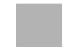 Desarrollo de APPS – Colektor